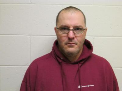Randy Jon Richtarik a registered Sex Offender of Nebraska