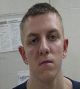 Andrew Lee Duff a registered Sex Offender of Nebraska