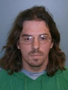 Michael Ray Van a registered Sex Offender of Nebraska