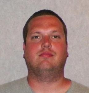 Jeremy M Fitzgerald a registered Sex Offender of Nebraska
