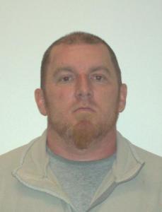 Jeffrey Andrew Walker a registered Sex Offender of Nebraska