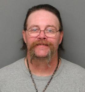 Keith William Forney a registered Sex Offender of Nebraska