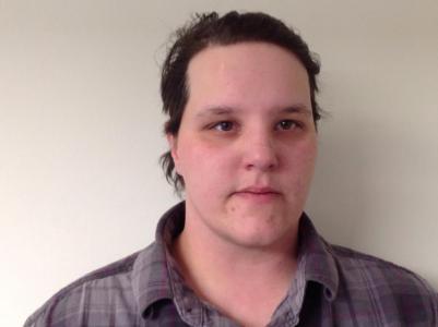 Amanda Elizabeth Miller a registered Sex Offender of Nebraska