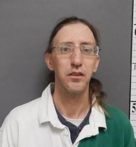 Christopher John Merritt a registered Sex Offender of Nebraska