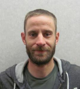 Charles Scott Warner a registered Sex Offender of Nebraska