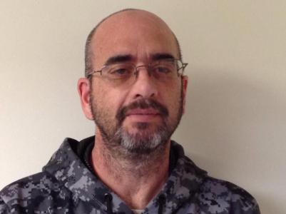 Jason Grant Vorse a registered Sex Offender of Nebraska