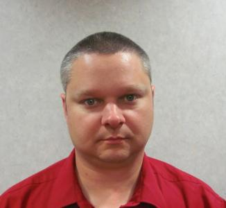 James Leroy Vossmer a registered Sex Offender of Nebraska