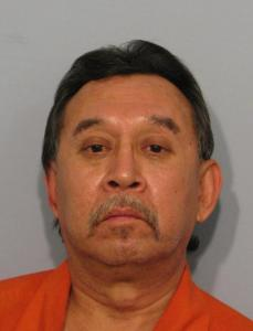 Ambrosio Salazar Jr a registered Sex Offender of Nebraska
