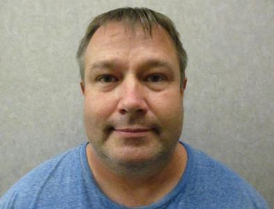 David Gene Nelson a registered Sex Offender of Nebraska