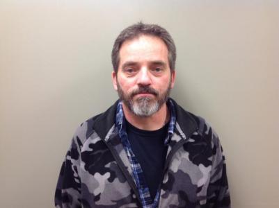 Terry Trent Angstead a registered Sex Offender of Nebraska