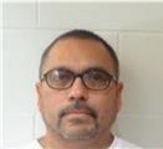 Manuel Corona a registered Sex Offender of Nebraska