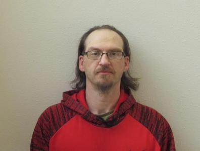 Joshua Dean Blair a registered Sex Offender of Nebraska