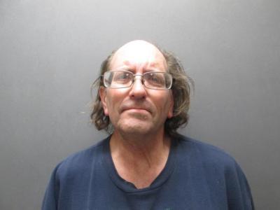 Steven Glenn Mulholland a registered Sex Offender of Nebraska