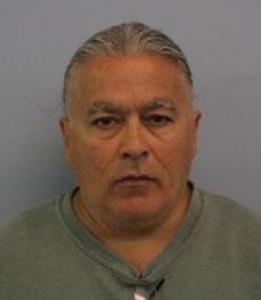 Adrian Martinez a registered Sex Offender of Nebraska