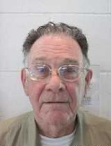 Ivan L Fetherkile a registered Sex Offender of Nebraska