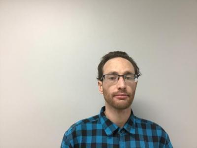 Joseph William Kempf a registered Sex Offender of Nebraska