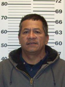Carlos Ernesto Zepeda a registered Sex Offender of Nebraska