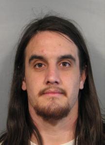 Jordan Timothy Vigil a registered Sex Offender of Nebraska