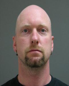 William Edward Mcphillamy a registered Sex Offender of Nebraska