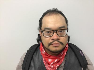 Bruce Sanchez a registered Sex Offender of Nebraska