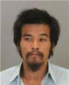 Tho Truong Tran a registered Sex Offender of Nebraska