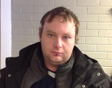 Jeremy Lee Lurz a registered Sex Offender of Nebraska
