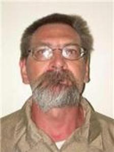 Danny Leigh Fisher Jr a registered Sex Offender of Nebraska