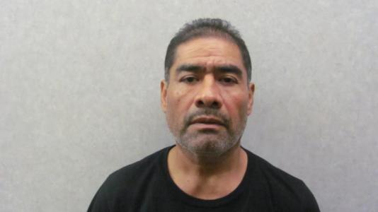 Mauricio Ramirez a registered Sex Offender of Nebraska