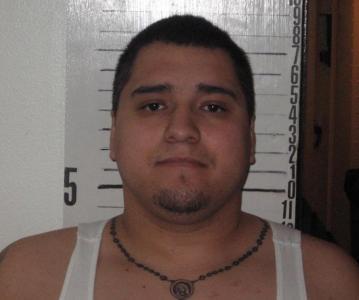 Julian M Rodriguez a registered Sex Offender of Nebraska