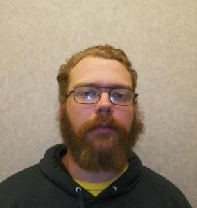 James Leslie Leland a registered Sex Offender of Nebraska