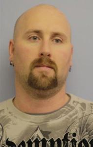 Shawn Leroy Cole a registered Sex Offender of Nebraska