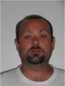 Rex Allen Yates a registered Sex Offender of Nebraska