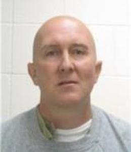 Mark Allen Hild a registered Sex Offender of Nebraska