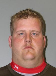 Andrew Neal Lovell a registered Sex Offender of Nebraska