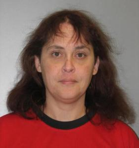 Rebecca Ann Schmitz a registered Sex Offender of Nebraska