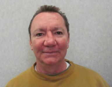 Christopher J Thompson a registered Sex Offender of Nebraska