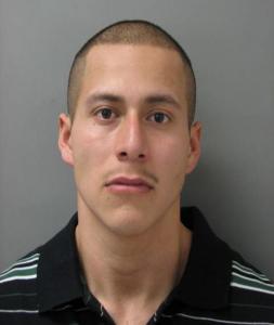 Rodolfo Corona-magana a registered Sex Offender of Nebraska