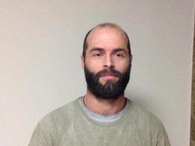 michigan sex offender registry by zip code in Elk Grove