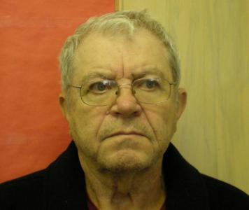 Gary Lee Liermann a registered Sex Offender of Nebraska