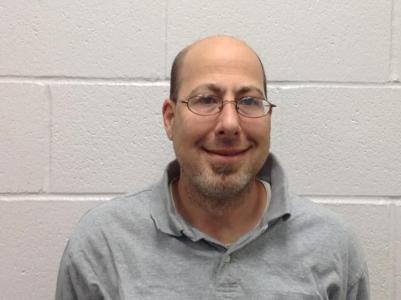 Matthew James Casey a registered Sex Offender of Nebraska