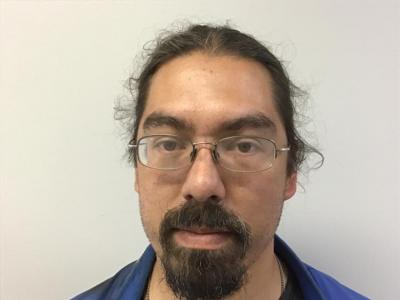 William Dean Hahn a registered Sex Offender of Nebraska