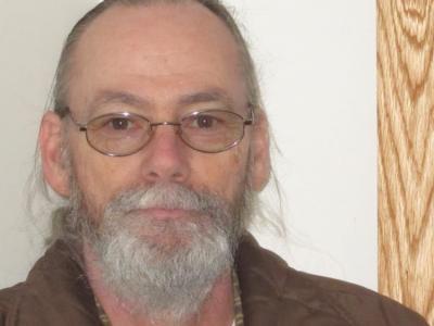 Christopher L Dillon a registered Sex Offender of Nebraska