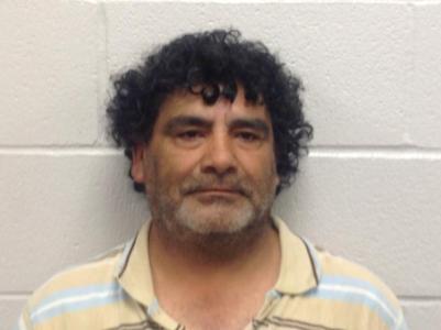Juan Hernandez a registered Sex Offender of Nebraska