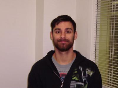 Andrew Reed Forbes a registered Sex Offender of Nebraska