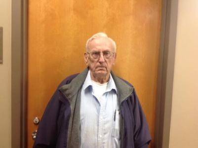 Robert Neil Burton a registered Sex Offender of Nebraska