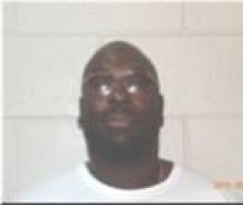 Savalas Nelson Harvey a registered Sex Offender of Nebraska