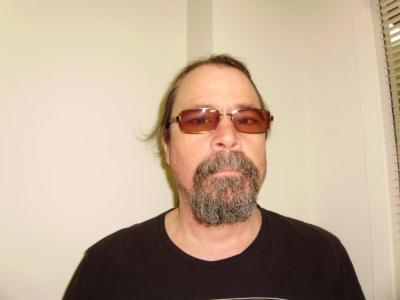Michael Shane Spahr a registered Sex Offender of Nebraska