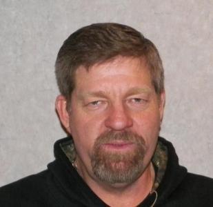 Clark Allen Stubbendeck a registered Sex Offender of Nebraska