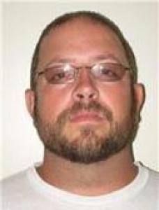 Adam Ross Thomas a registered Sex Offender of Nebraska