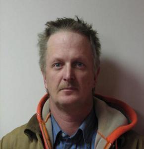 John Lewis Landreth a registered Sex Offender of Nebraska
